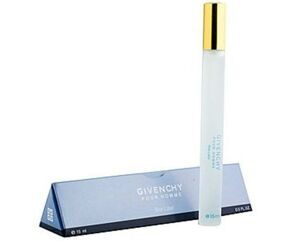 Givenchy Pour Homme Blue Label 15ml