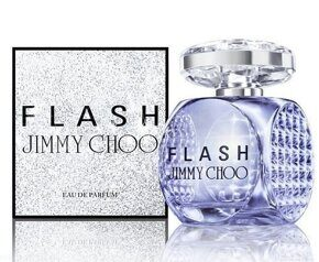 JIMMY CHOO FLASH - 100ml