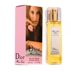 Dior Miss Dior Cherry eau de parfum natural spray 50ml