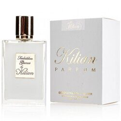 ..K...I...L...I...A...N... ТЕСТЕР Forbidden Games 50 ml.