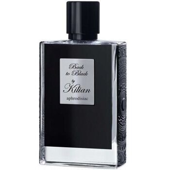 "By Kilian ""Back to Black by Kilian Aphrodisiac"",тестер-50ml"
