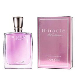 Lancome  Miracle  Blossom 100ml