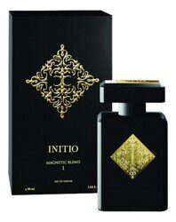 Тестер INITIO PARFUMS PRIVES MAGNETIC BLEND 1 90 ml.
