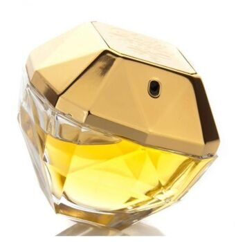 Paco Rabanne Lady Million-, 80 ml (тестер)