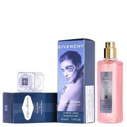 Givenchy Ange ou Demon Le Parfum 50ml