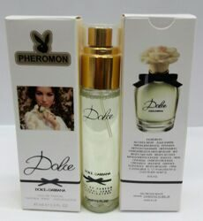 DOLCE FLORAL DROPS DOLCE&GABBANA 45ml