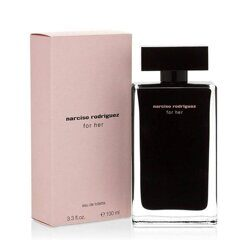 Narciso Rodriguez For Her EDT 100 ml. Польша