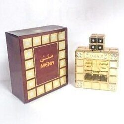 MENA (BROWN) 100ml