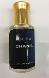 CHANEL BLEU de CHANEL 12 ml