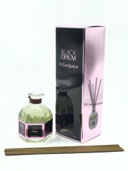 Аромадиффузор Yves Saint Laurent Black Opium, 100 ml