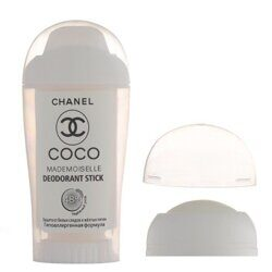 Дезодорант-стик Chanel Coco Madomoiselle 40 ml. for woman