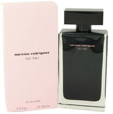 Narciso-rodriguez-for-him-100ml