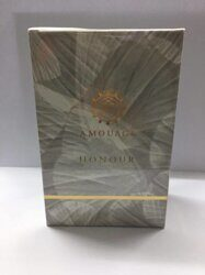 AMOUAGE HONOUR for men 100ML