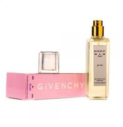 Givenchy Play for Her eau de parfum natural spray 50ml