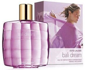 E.L. Bali Dream 100ml