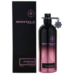 Montale GOLDEN SAND 100 ML