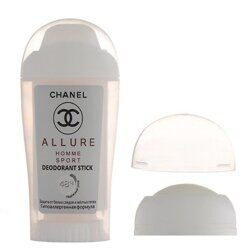 CHANEL Allure Homme Sport (Дезодорант-стик Шанель) - 40 мл.