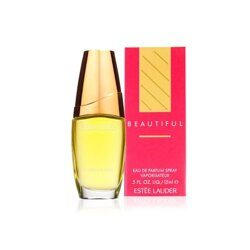 E.L. Beautiful 15ml