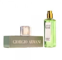 Giorgio Armani Acqua Di Gio Women eau de parfum natural spray 50ml