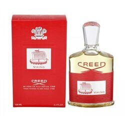 CREED VIKING 120 ml.