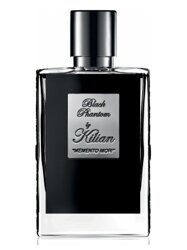Black Phantom ТЕСТЕР 50ml.