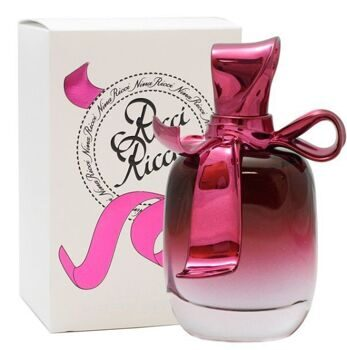 NINA RICCI RICCI EDP FOR WOMEN -80ml