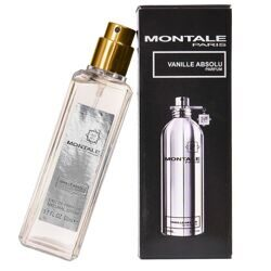 Montale paris Vanille Absolu  50ml