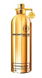 "Montale ""Highness Rose"""