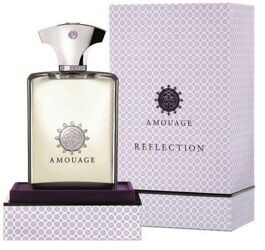 Amouage Reflection Man,100ml