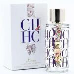 "Carolina Herrera ""CH L`eau NEW"" for women 100ml"