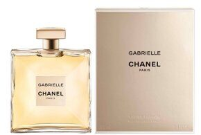 Chanel GABRIELLE PARIS 100ML