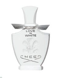 Creed Love In White EDP 75 ml (тестер)