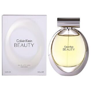 Calvin Klein Sheer Beauty Essence, 100ml