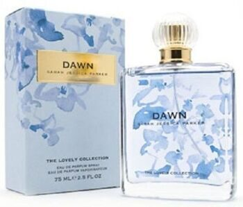 SARAH JESSICA  PARKER DAWN The Lovely Collection-75ml
