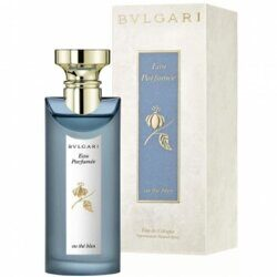 Bvlgari Eau Parfumee au The Bleu 150 ml