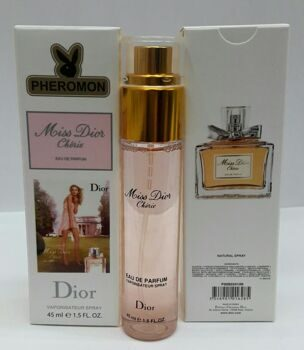 Christian Dior Miss Dior Cherie Blooming Bouquet 45ml