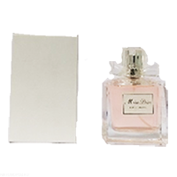 DIOR  - MISS DIOR CHERIE BLLOMING BOUGUET toilette 100ml