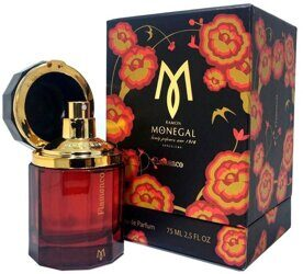 Ramon Monegal Flamenco 75 ml