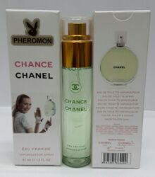 Chanel Chance eau Fraiche for Women 45ml