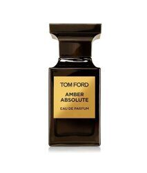 Tom Ford AMBER ABSOLUTE (100 ml)