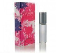 ESCADA - SEXY GRAFFITI - 7 ML