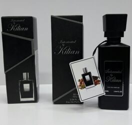 Kilian Intoxicated 60 ml