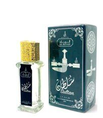 KHALIS OIL SULTAN (Султан)) 20ml