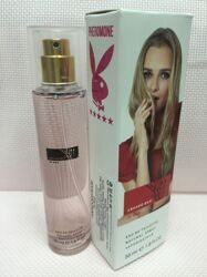 Armand Basi In red for women 55ml