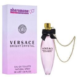 Versce Bright Crystal 30ml