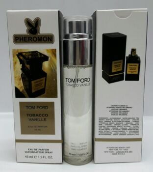 Tom ford Tobacco Vanille,45ml