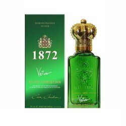 Тестер Clive Christian 1872 Vetiver 50 ml.