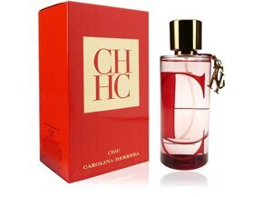CHCH Prive Carolina Herrera  100ML