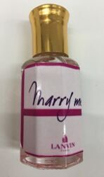 Lanvin MARRY MY 12 ml