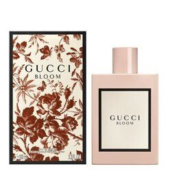 Gucci Bloom Gucci  100ML